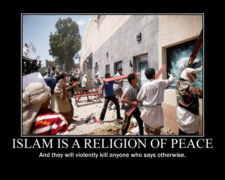 islam_is_a_religion_of_peace_by_fiskefyren-d6klzlh