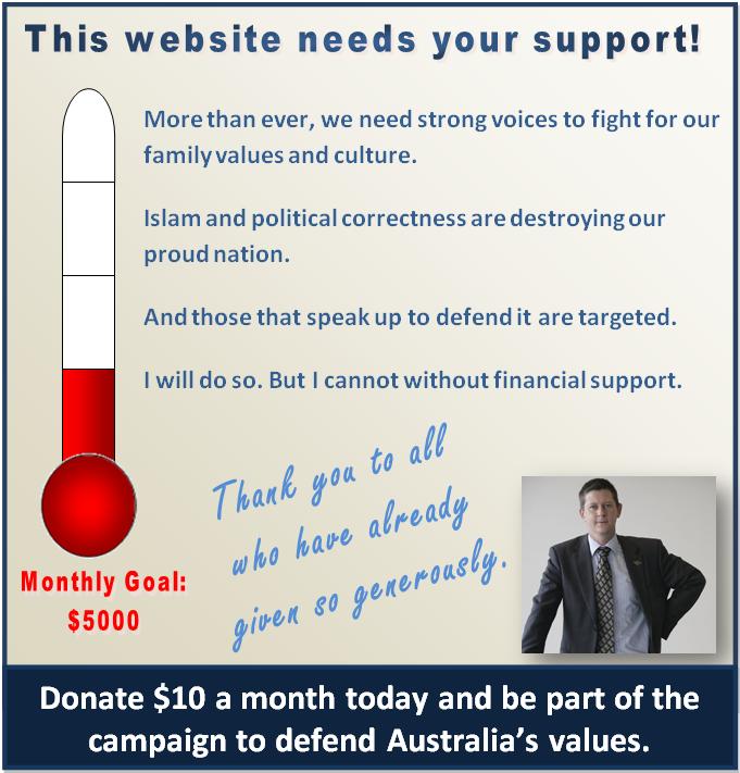 Donate $10 today v2 $2000