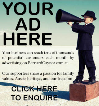 You should be advertising here!